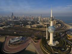 kuwait_landmark_pic