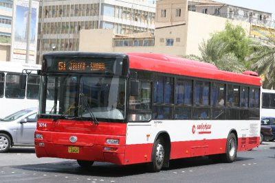 Transportation In Kuwait Osoul House Car Rental