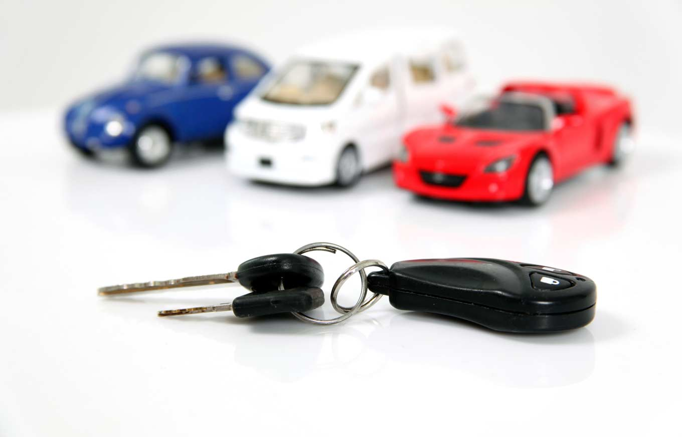 Things To Know About Car Rental Insurance Osoul House Car Rental