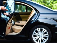 chauffeur-car-chess-1170x550