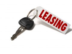 Dollar Thrifty Car Rental provides flexible options for short or long term leases.