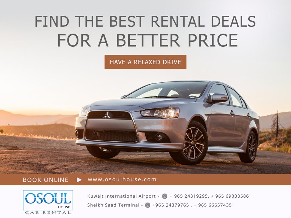 Rental Car Cdw Cost
