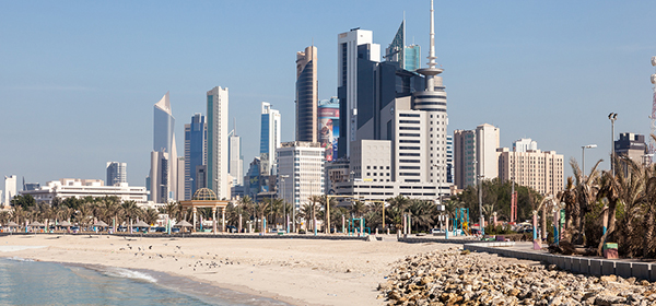 Know The Expat Life In Kuwait Osoul House Car Rental