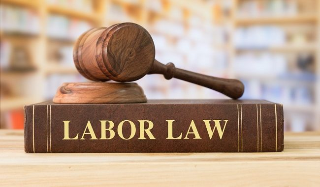 labor-law-office
