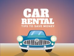 Car-Rental-Tips-to-Save-Money