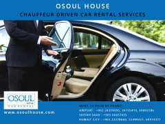 Rent-a-chauffeur-driven-car-service-