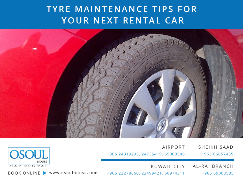 Tyre-Maintenance-Tips-for-your-Next-Rental-Car