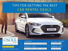 Car-Rental-Kuwait
