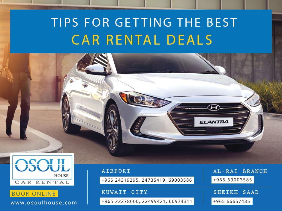 Car-Rental-Kuwait