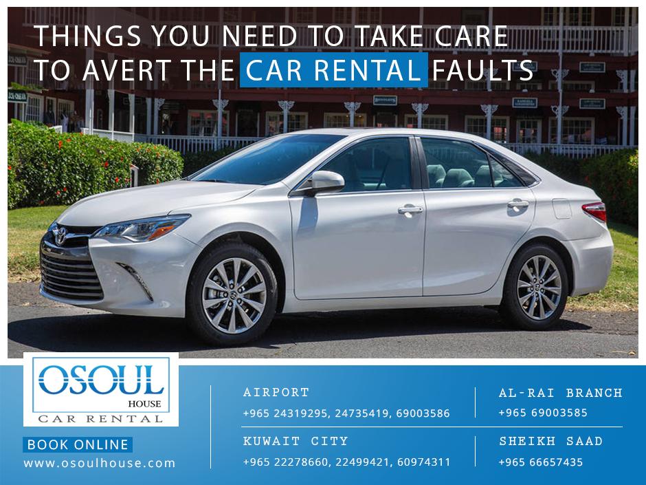 Car-Rentals-Kuwait