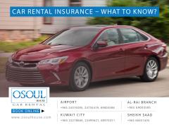 Car-rental-Insurance