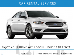 Car-Rental-Service-Kuwait