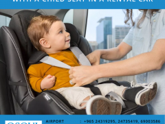 Child-seat-in-a-rental-car