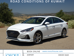 Understanding-the-Road-conditions-of-Kuwait-Blog