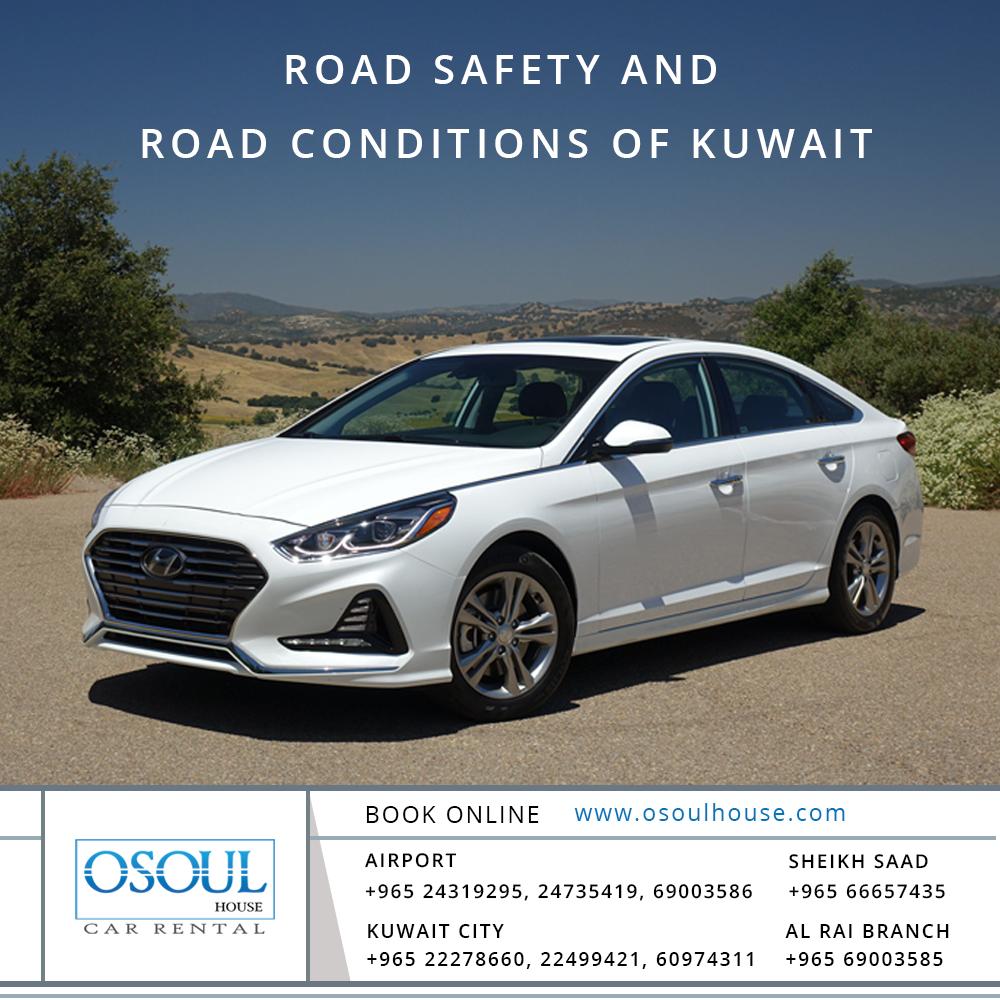 Understanding-the-Road-conditions-of-Kuwait-Blog