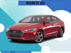 Renting-a-car-for-business-use---Blog