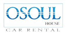 Osoul House Car Rental