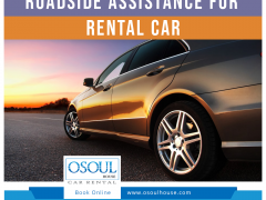 Roadside-Assistance-for-Rental-Car---Blog