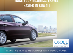 Make-your-business-travel-easier-in-Kuwait---Blog