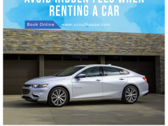 Avoid-Hidden-Fees-When-Renting-a-Car