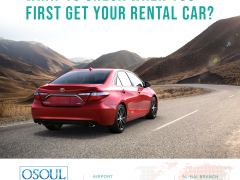 What-to-check-when-you-first-get-your-rental-car