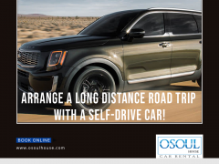 Arrange-a-long-distance-road-trip-with-a-self-drive-Car