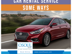 Decide-on-the-best-car-rental-service