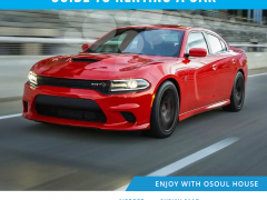 Guide-to-renting-a-car