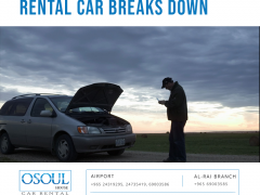 How-to-handle-rental-car-breaks-down