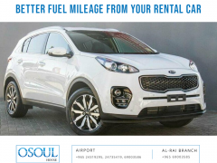 Some-ways-to-get-better-fuel-mileage-from-your-rental-car-Blog
