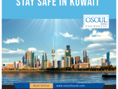 Stay-safe-in-Kuwait-Blog