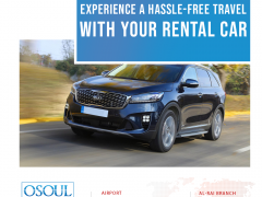 Experience-a-hassle-free-travel-with-your-rental-car---Blog
