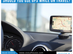 Should-you-use-GPS-while-on-travel